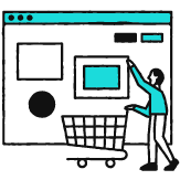 Store-v3-Small2
